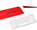 树莓派400评测:键盘就是计算机