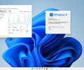 Windows 11 已经能在树莓派 4 上运行