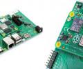 树莓派计算模块 4 评论:新设备的构建块